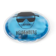 Breaking Bad 2-Pack Handwarmers