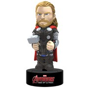 NECA Marvel Avengers Age of Ultron Thor Body Knocker