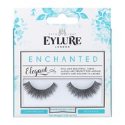 Eylure Enchanted False Lashes - Elegant
