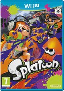 Splatoon - Digital Download