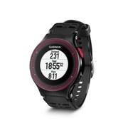 Garmin Forerunner 225 GPS Watch