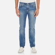 Levi's Men's 511 Slim Fit Jeans - Harbour