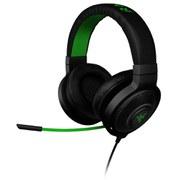 Razer Kraken Pro Gaming Headset - Black