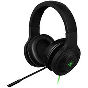 Razer Kraken Xbox One Headset - Black