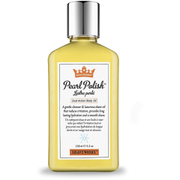 Anthony Pearl Polish Dual Action Body Oil