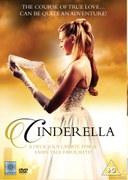 Cinderella (Cenerentola)