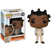 Orange Is The New Black Crazy Eyes Pop! Vinyl Figure