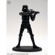 Attakus Star Wars Elite Collection Shadow Trooper 1:10 Scale Statue