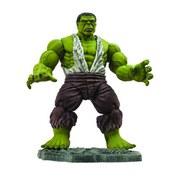 Marvel Select Marvel Age of Ultron Savaeg Hulk Action Figure