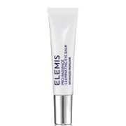 Elemis Pro-Radiance Illuminating Eye Balm (10ml)