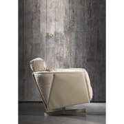 NLXL Concrete Wallpaper Con-02 by Piet Boon - Grey