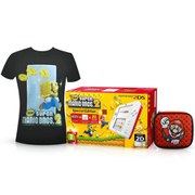 Super Mario Bros. 2 Nintendo 2DS Pack