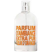 Compagnie de Provence Extra Pur Room Spray - Orange Blossom (100ml)