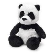 Warmies Cosy Plush Panda Soft Toy