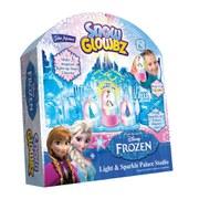 John Adams Disney Frozen Snow Glowbz Light and Sparkle Palace Studio
