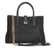 Matthew Williamson Women's Grab Bag - Black
