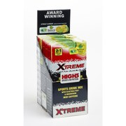 High5 Energy Source Xtreme Sports Drink - 12 x 47g