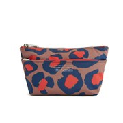 Marc by Marc Jacobs Women's Perfect Pouch Arizona Clay - Multi