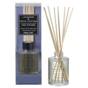 Parlane Lavender and Cotton Diffuser - Purple (65ml)