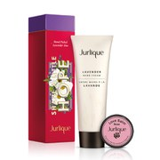 Jurlique Hand Picked Lavender Duo (Worth £50.00)