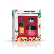 Ole Henriksen Treasure Your Youth Holiday Kit