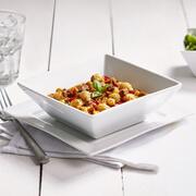 Exante Diet Box of 7 Tuna Pasta