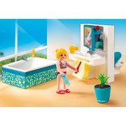 Playmobil Modern Bathroom (5577)
