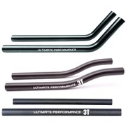 3T Time Trial Aluminium Extensions