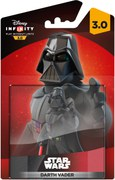 Disney Infinity 3.0: Darth Vader Figure