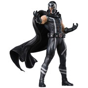 Kotobukiya Marvel Comics Marvel Now X-Men Magento 1:10 Scale Statue