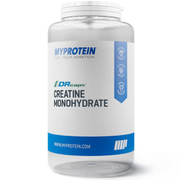 Creatina DR in Capsule