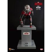 Marvel Ant Man Life Size Statue