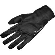 Castelli Women's Illumina Gloves - Black