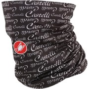 Castelli Women's Head Thingy - Grey/Pink