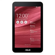 ASUS MeMO Pad 7 Inch Tablet ME176CX (16GB Storage, Intel Atom, 1.86GHz) - Blue - Grade A Refurb