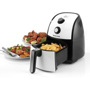 Salter Air Fryer (2.5L)