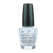 OPI Nail Strengthener (15ml)