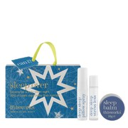 this works Sleep Over Xmas 15 Gift Set (Worth £24.00)