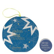 this works Calm Hug (Sleep Balm) Xmas 15 Gift (Worth £12.00)