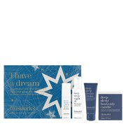 this works I Have a Dream Gift Set (Worth £84.50)