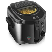 Tower T17001 Deep Fryer (2L)
