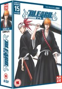 Bleach Complete - Series 15