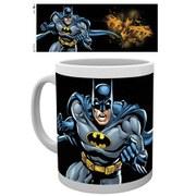 DC Comics Justice League Batman - Mug