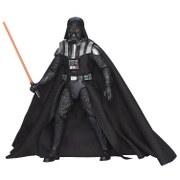 Star Wars The Black Series Darth Vader 6 Inch Action Figure