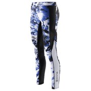 Skins Women's A200 Capri Compression Tights - Azure