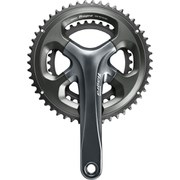 Shimano Tiagra FC-4700 Compact Bicycle Chainset