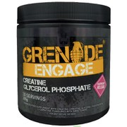 Grenade Engage