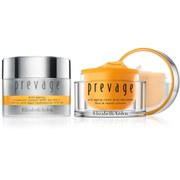 PREVAGE® Anti-Aging Moisturising Day & Neck Cream Set