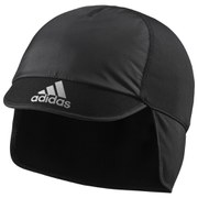 adidas Men's Flemish Weather Hat - Black