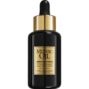 L'Oreal Professionnel Mythic Oil Serum De Force (50ml)